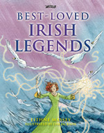 BestLovedIrishLegends