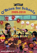 Catalogue-2009-Schools