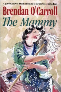 TheMammyCover1