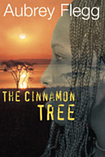 The Cinnamon Tree