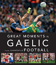 Great Moments in Gaelic Football