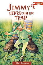Jimmy's Leprechaun Trap
