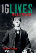 Willie Pearse