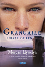 Granuaile: Pirate Queen