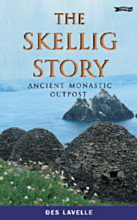 The Skellig Story