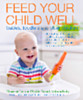 Feed Your Child Well