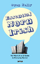 Essential Norn Irish