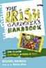 The Irish Gardener's Handbook