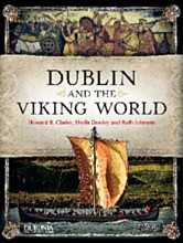 Dublin and the Viking World