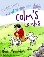Colm's Lambs
