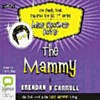 The Mammy (Audiobook)