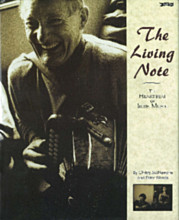 The Living Note