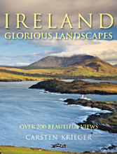 Ireland - Glorious Landscapes