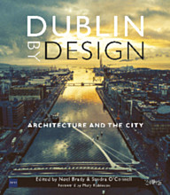Dublin By Design