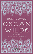 Best-Loved Oscar Wilde