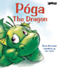 Póga the Dragon