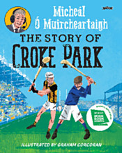 The Story of Croke Park