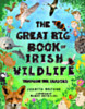 The Great Big Book of Irish Wildlife