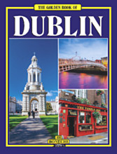 The Golden Book of Dublin