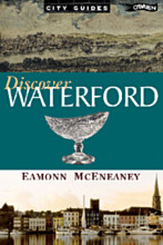 Discover Waterford