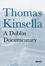 A Dublin Documentary