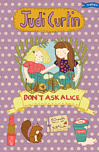 Don't Ask Alice