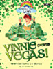 Vinnie Goes to Vegas