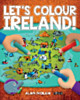 Let's Colour Ireland