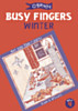 Busy Fingers 4 - Winter