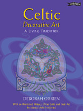 Celtic Decorative Art