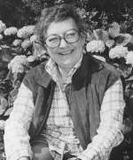 Maureen Potter