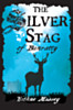 The Silver Stag of Bunratty
