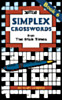 Simplex Crosswords Book 6