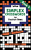 Simplex Crosswords from the Irish Times: Book 4