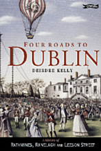 Four Roads to Dublin