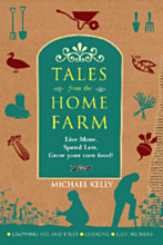 Tales From the Home Farm