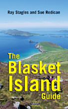 The Blasket Island Guide