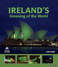 Ireland's Greening of the World