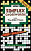 Simplex Crosswords Book 5