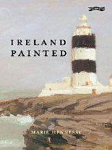 Ireland Painted