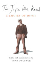 The Joyce We Knew