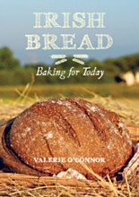Irish Bread Baking for Today