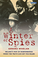 A Winter of Spies