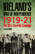 Ireland's War of Independence 1919-21