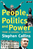 People, Politics and Power