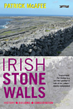 Irish Stone Walls