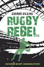 Rugby Rebel