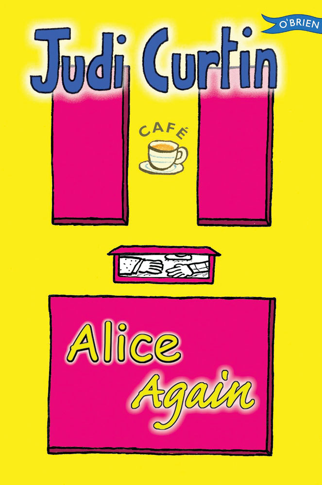obrien.ie - 40years - Alice Again