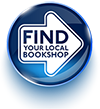 obrien.ie - Misc images - FindYourLocalBookshop