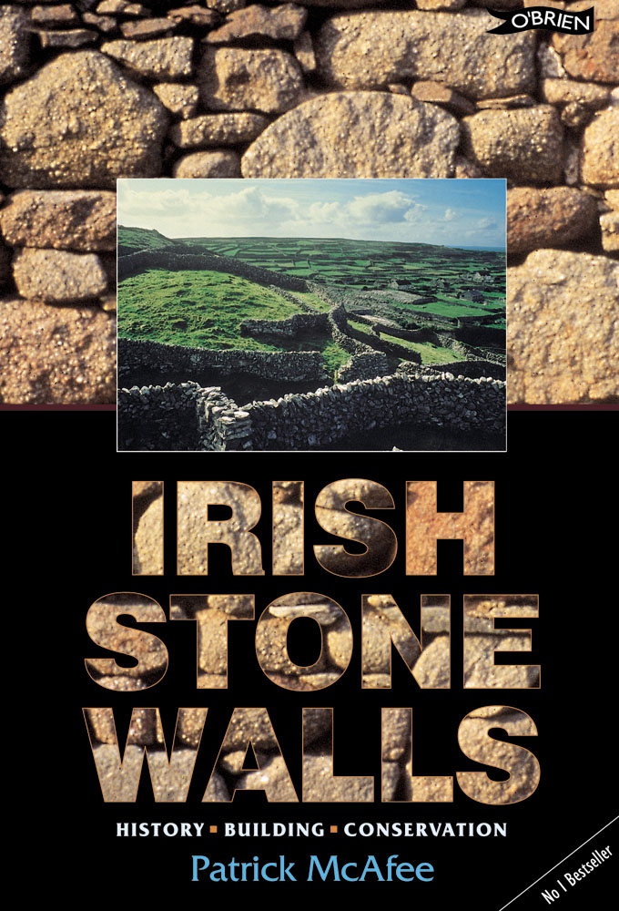 obrien.ie - 40years - IrishStoneWalls
